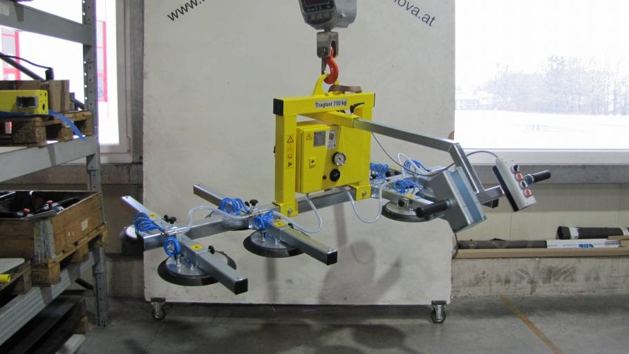 Hova - Battery-Powered Vacuum Lifters - IMG_8691