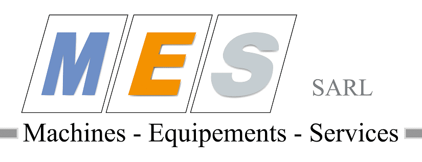 Machines - Equipments - Services