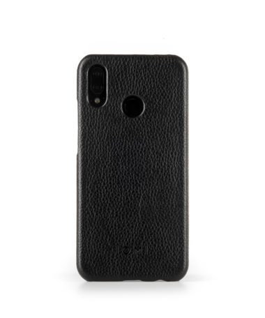 "Handyhüllen <span class=""title__name"">IOMI Backcover</span><br class=""title__break""> <span class=""title__model"">Huawei P20 Lite</span><span class=""title__color"">, Black Collection</span>"
